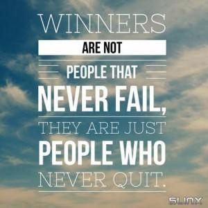 winners-