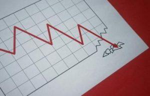 iStock_LowProductivityGraph_350
