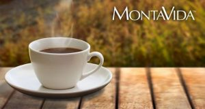 montavida coffee
